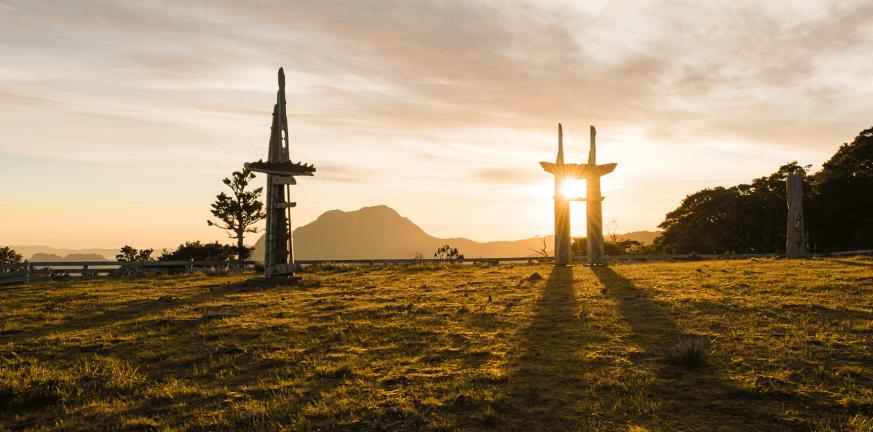 Ngati Porou Reo Wananga 2019